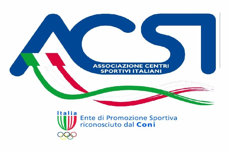 Qigong Milano affiliato ACSI