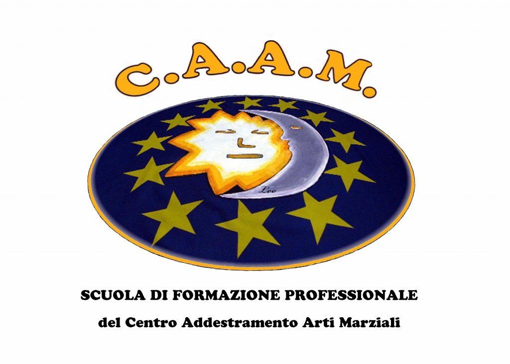 Certificazioni Qigong Milano scuola formazione CAAM